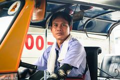 Bangkok 2013 X-Pro1