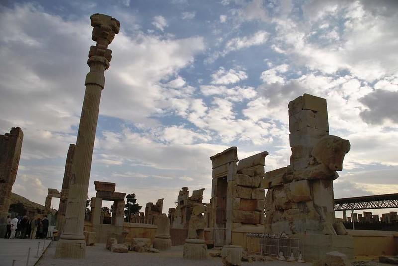 44 Persepolis (52)