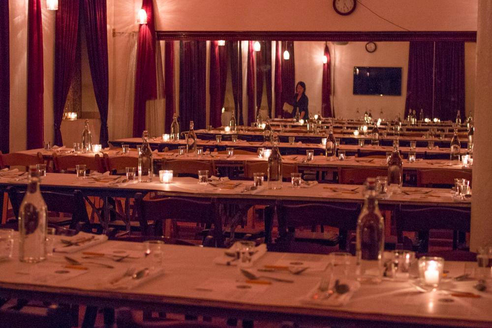 Dinner Lab_Nov 15-3303