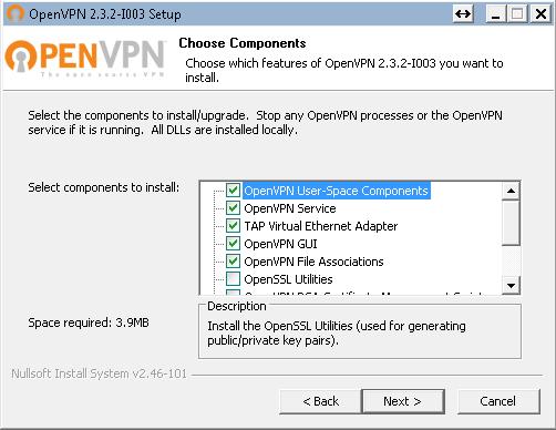 OpenVPN-16