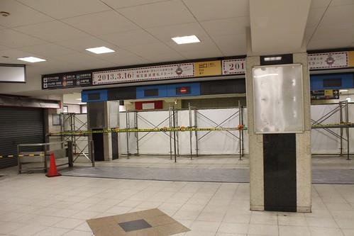 250502渋谷駅 (7)