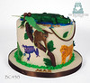 BC4313-jungle-birthday-cake-toronto