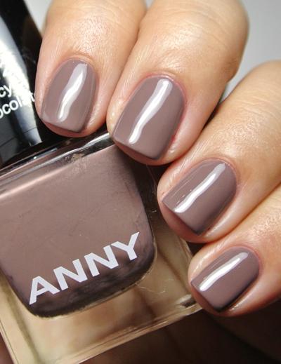 anny8