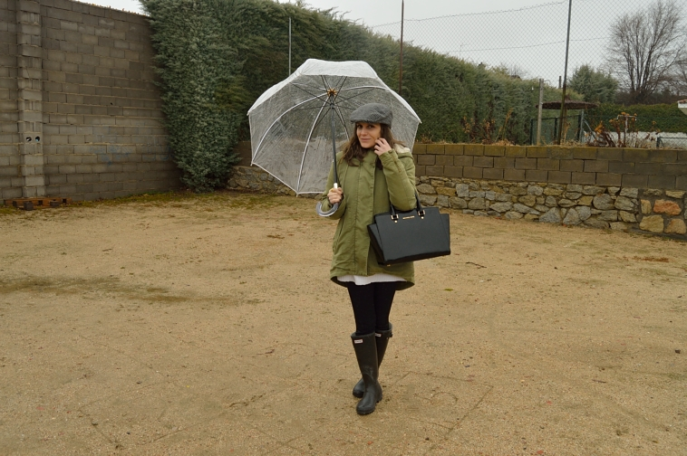 lara-vazquez-madlula-blog-fashion-style-parka-winter-total-look