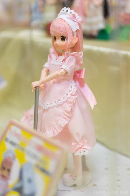 DollShow39-02ママチャップトイ-DSC_1205