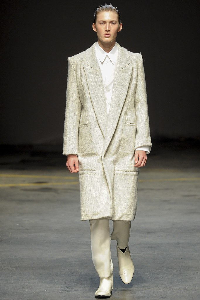 FW14 London MAN-Alan Taylor002_Elijah Tyedmers(VOGUE)