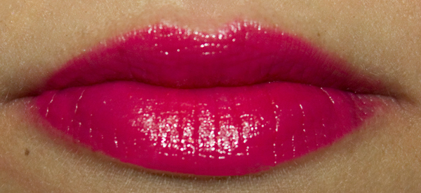Maybelline Color Sensational Vivids Lipsticks - 904, Vivid Rose