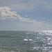 vacation-florida-boat-rentals-englewood-florida-10