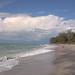 vacation-florida-boat-rentals-englewood-florida-12