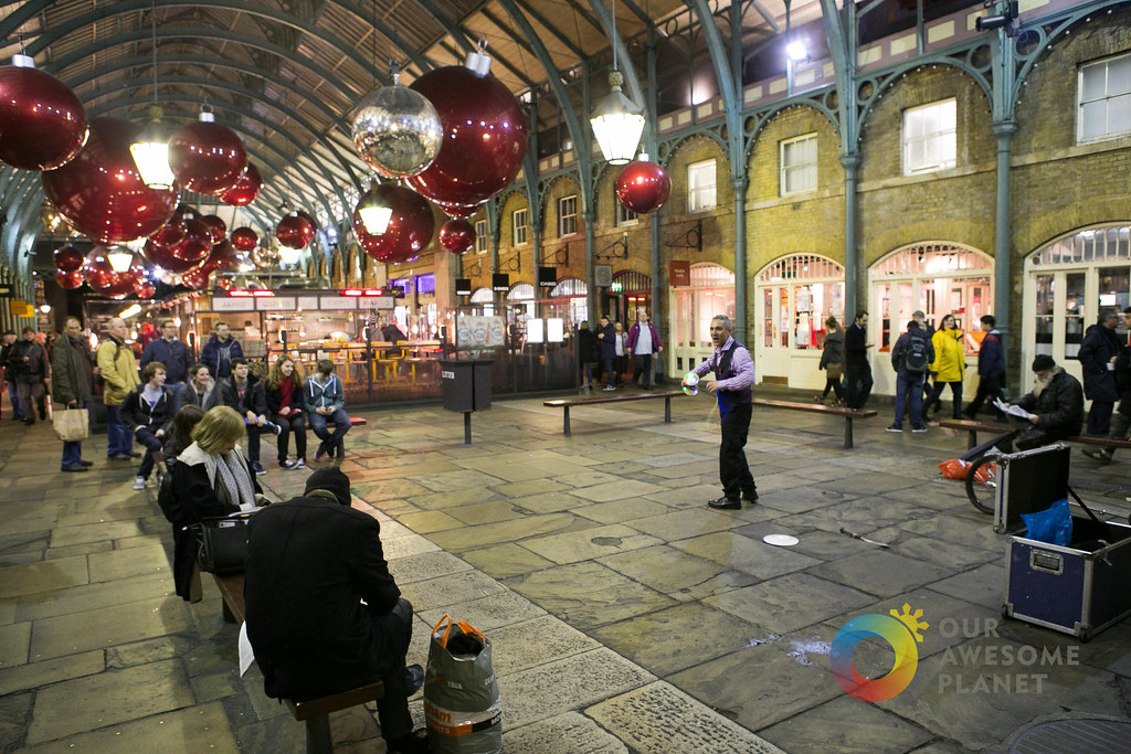 Covent Garden - London - Our Awesome Planet-43.jpg