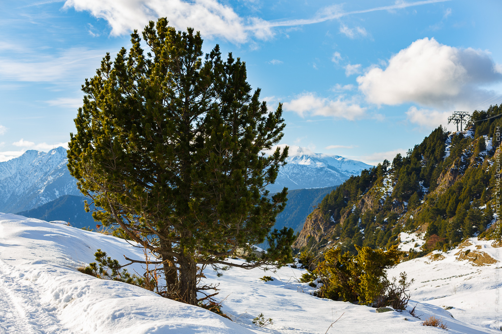 2014-Andorra-Encamp-Mountains-018