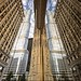 Trump Tower, Chicago by Seth Oliver Photographic Art