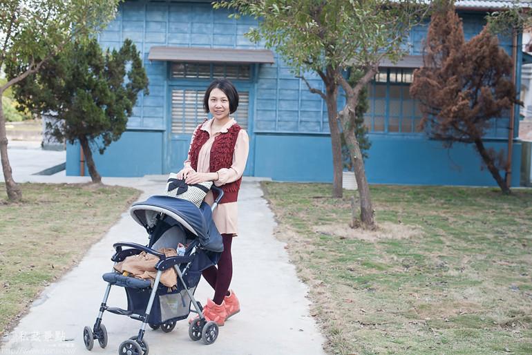 台南私藏景點-北門遊客中心 (21)