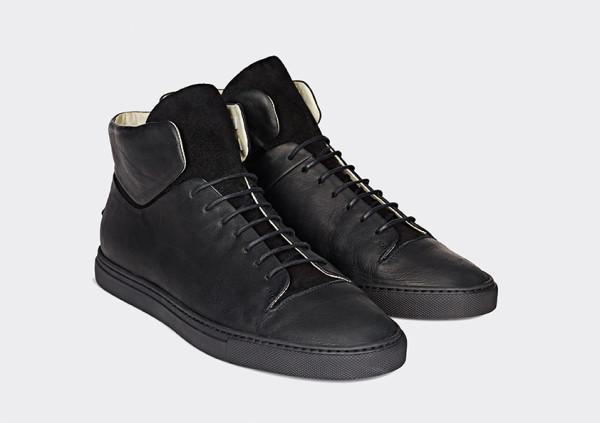 strange-matter-shoes-10-600x423