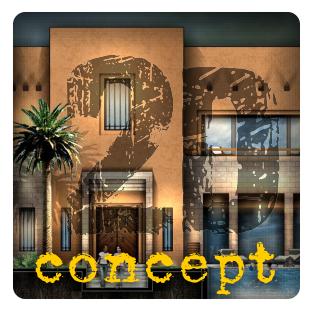 http://zorrodesign.deviantart.com/gallery/11689838