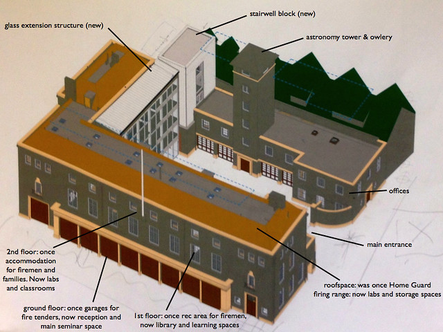 firestationplan.001