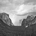 Happy Birthday Ansel Adams! by Jeffrey Sullivan