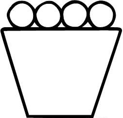 M39-basket-of-grain