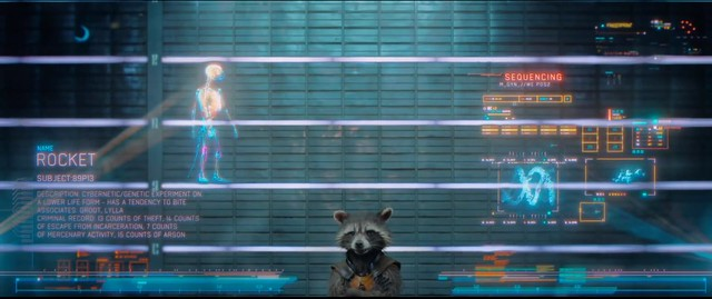 Rocket-Racoon-2-Guardians-of-the-Galaxy