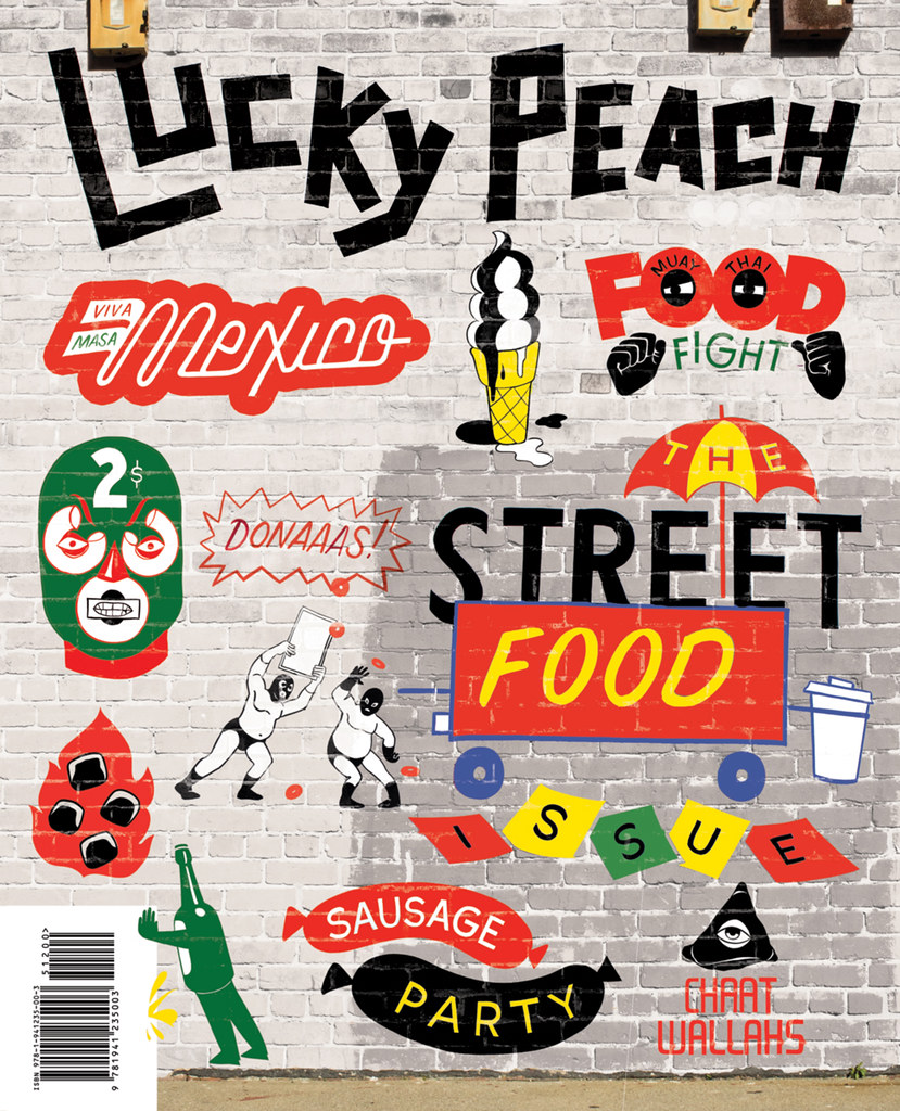 Lucky-Peach-Issue-10-Street-Food