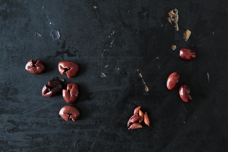 Meat Pounder on Food52