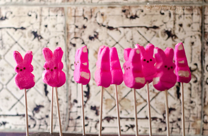 marshmallow-peeps-easter-printable