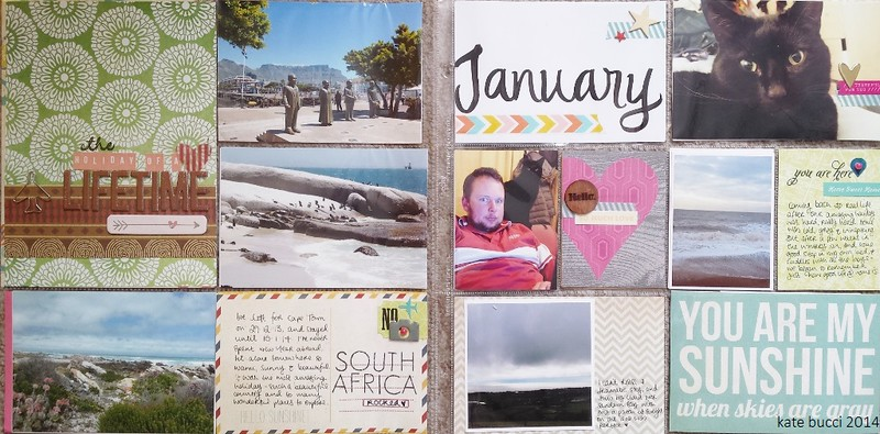0314-12-January spread (1024x505)