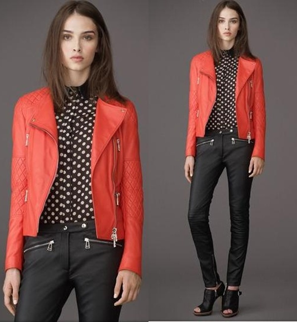 3 belstaff-cheshire-red