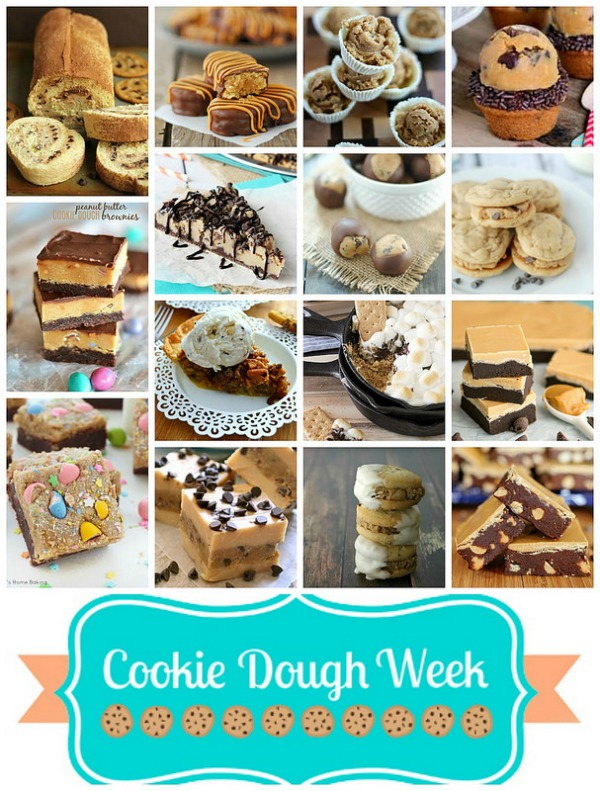 13370583775 d35fe6c783 o - Cookie Dough Cake Roll