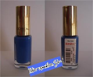 bluerebel_1
