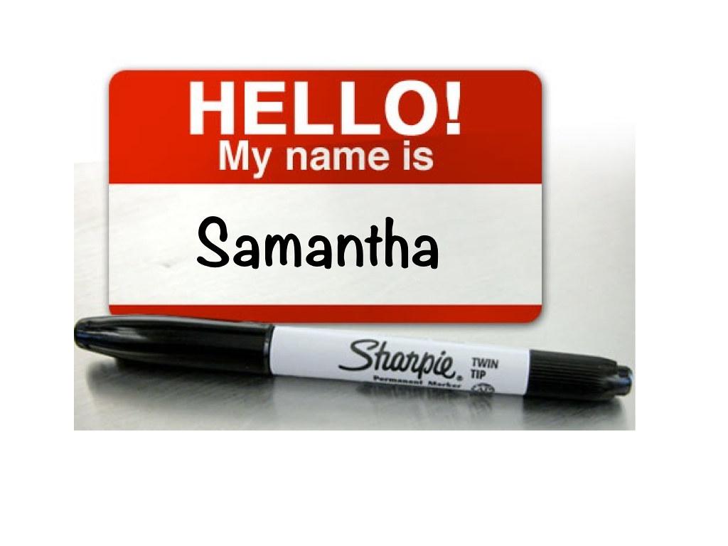 Samantha.001