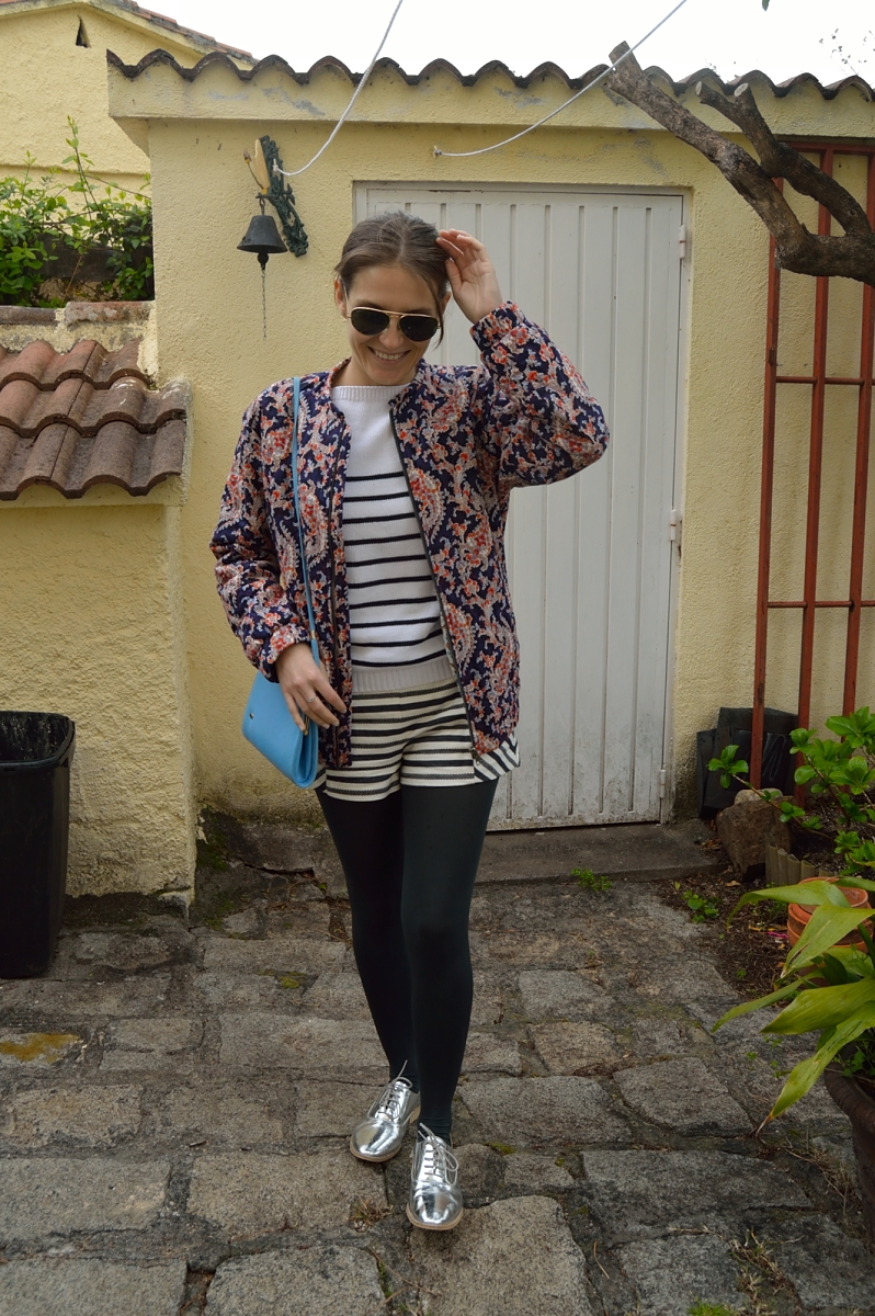 lara-vazquez-madlula-blog-details-fashion