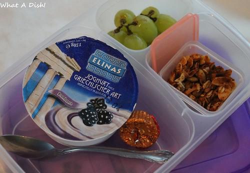 lunch3W