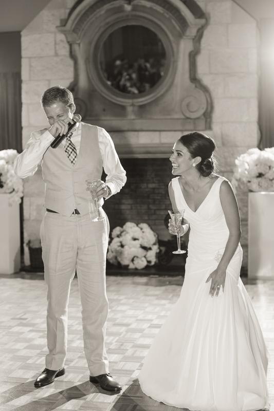 Ashley and Jeff Barton Creek Resort Wedding-0062