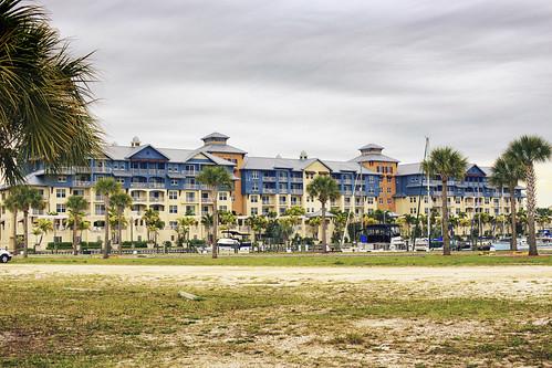 03-14 Florida-1385-Edit