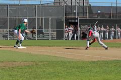 03-06-17-BaseballVerdugoVsGranadaHills1-8 (18)