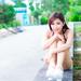 DSC05894 by Luke Luo