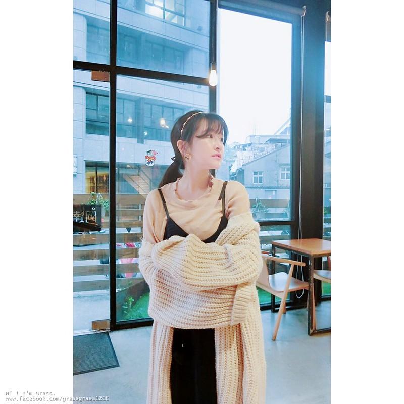 20170321_170321_0049_副本