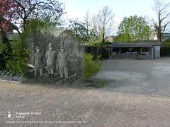 Broek op Langedrijk 1944-2017-WM