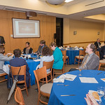 33493416563 2017 University Research Council Awards Luncheon