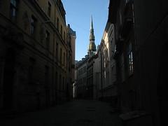 Riga_26