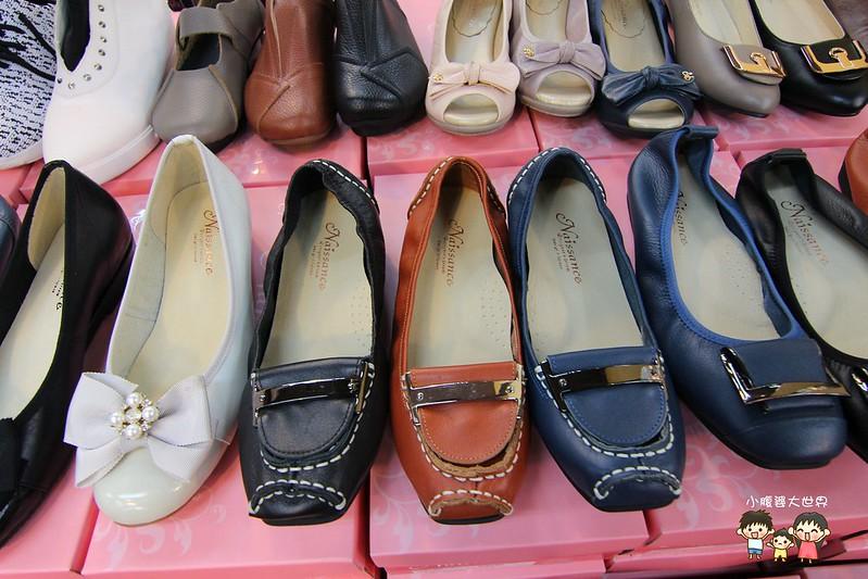 女鞋特賣愷 034
