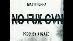 Math Hoffa ? No Fucks Given (NOFUXGVN)...