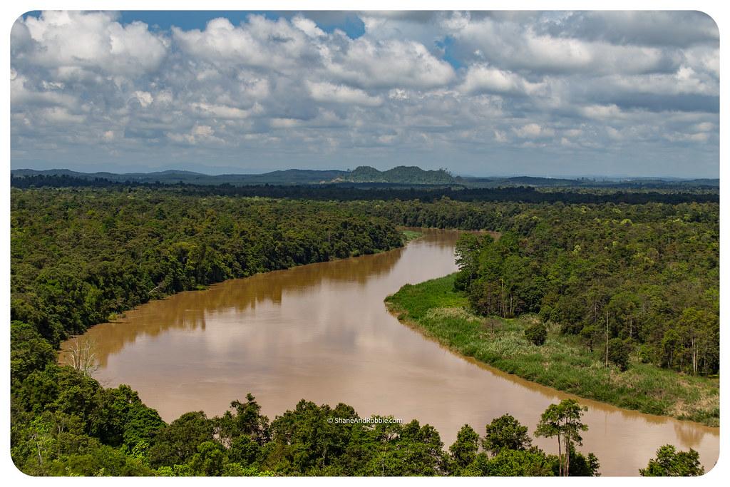 Borneo-20170411-IMG_7587