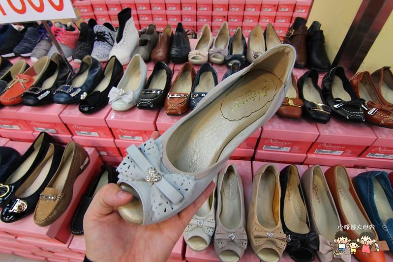 女鞋特賣愷 032