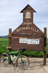 Cycle Oregon Weekender Pre-Ride-24.jpg