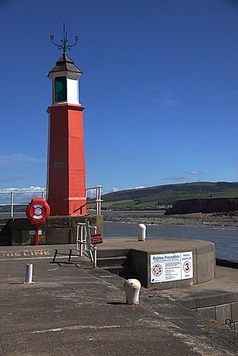 _DSC06366_Harbour Entrance