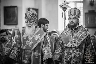 Покровский собор 180