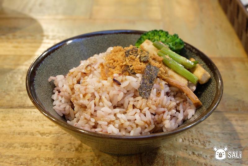 漱石蔬食-10