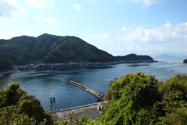 IMG_7348_2013 Nagano Trip